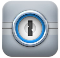 1Password 4 for iOS discounted by more than 50 percent ahead