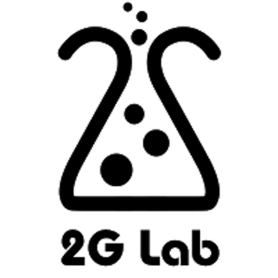 2glab-black-1024