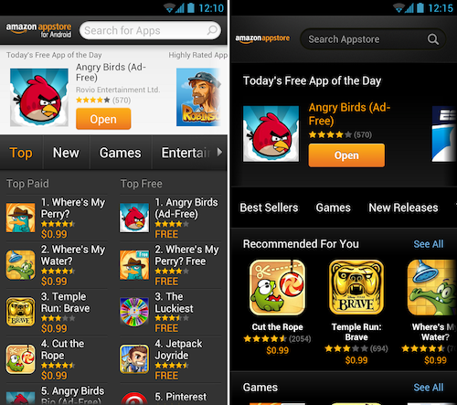 Amazon-Appstore-Old1