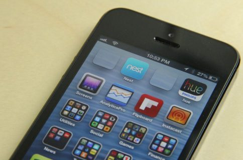 How to quickly respring your iPhone without jailbreaking