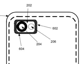Budget iPhone patent (teaser)
