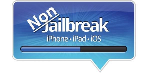 Non Jailbreak