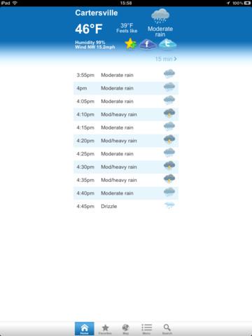 Nooly (iPad screenshot 002)