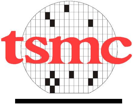 TSMC logo (medium)