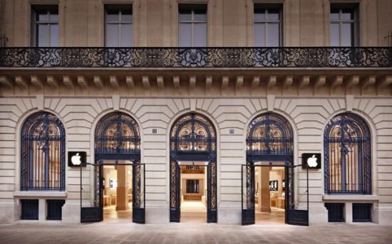 apple-store-opera-paris-2-550x343