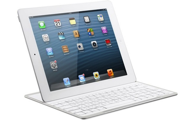 archos-bluetooth-keyboard-ipad
