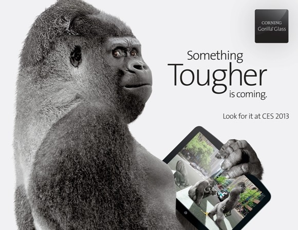 gorilla glass 3 promo