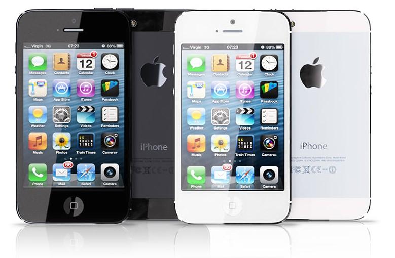 iPhone 5 mini (Martin uit Utrecht 001)