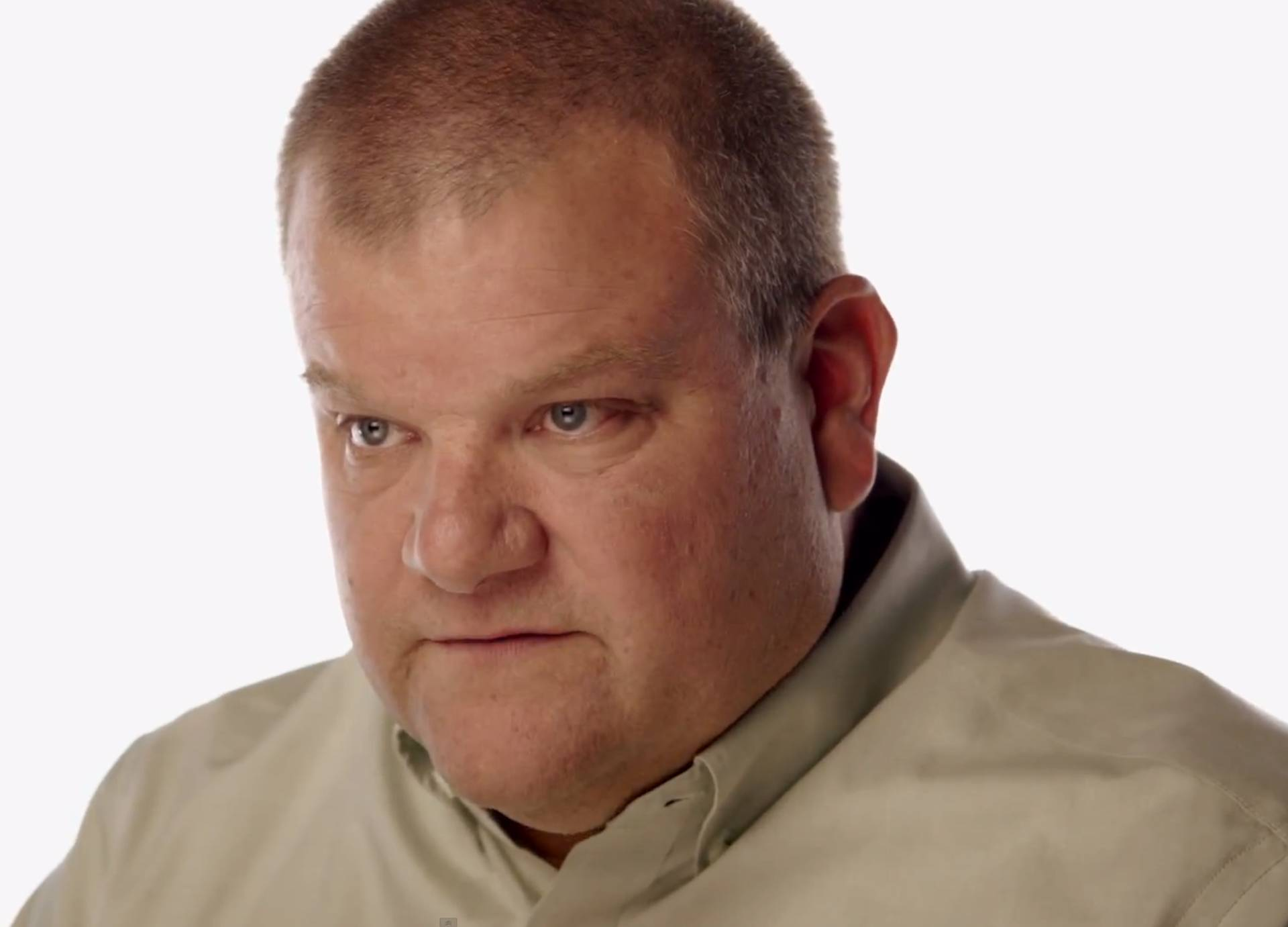 iPhone 5 promo (Bob Mansfield 002)