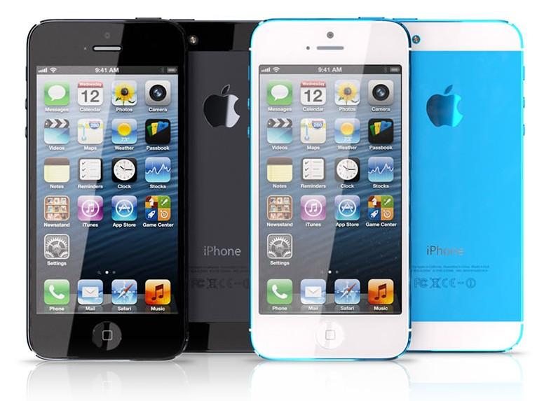 iPhone 5S (Martin uit Utrecht 001)