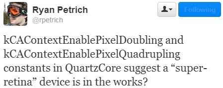 ryan petrich pixelquadrupling
