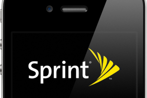sprint-iphone-feature