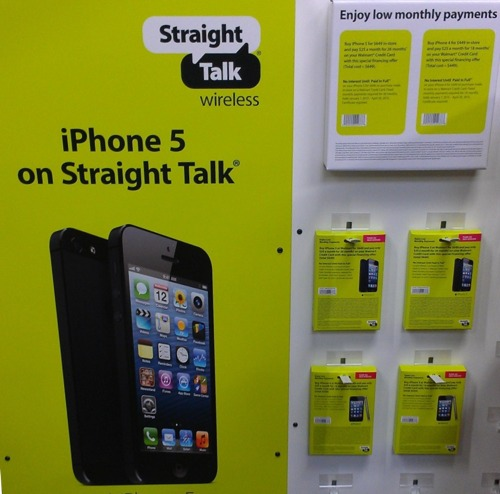 iphone 5s straight talk walmart iphone iphone 5 for talk 4582