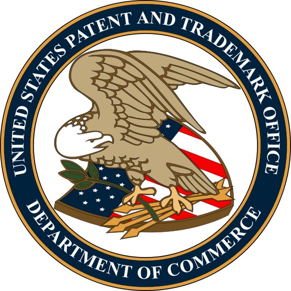 uspto-patent-trademark-office-logo