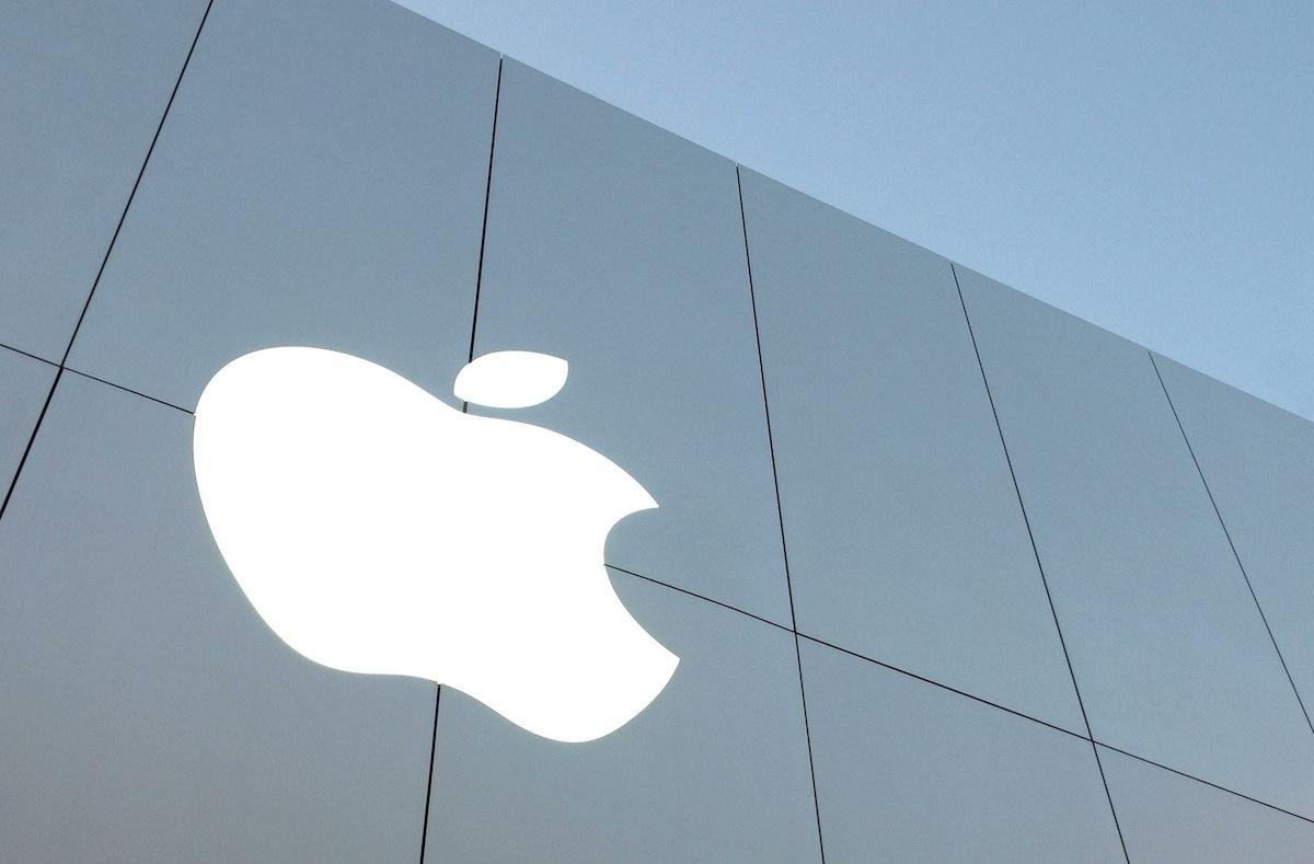 اپل به سازمان های امدادی مستقر در بیروت کمک مالی میکند