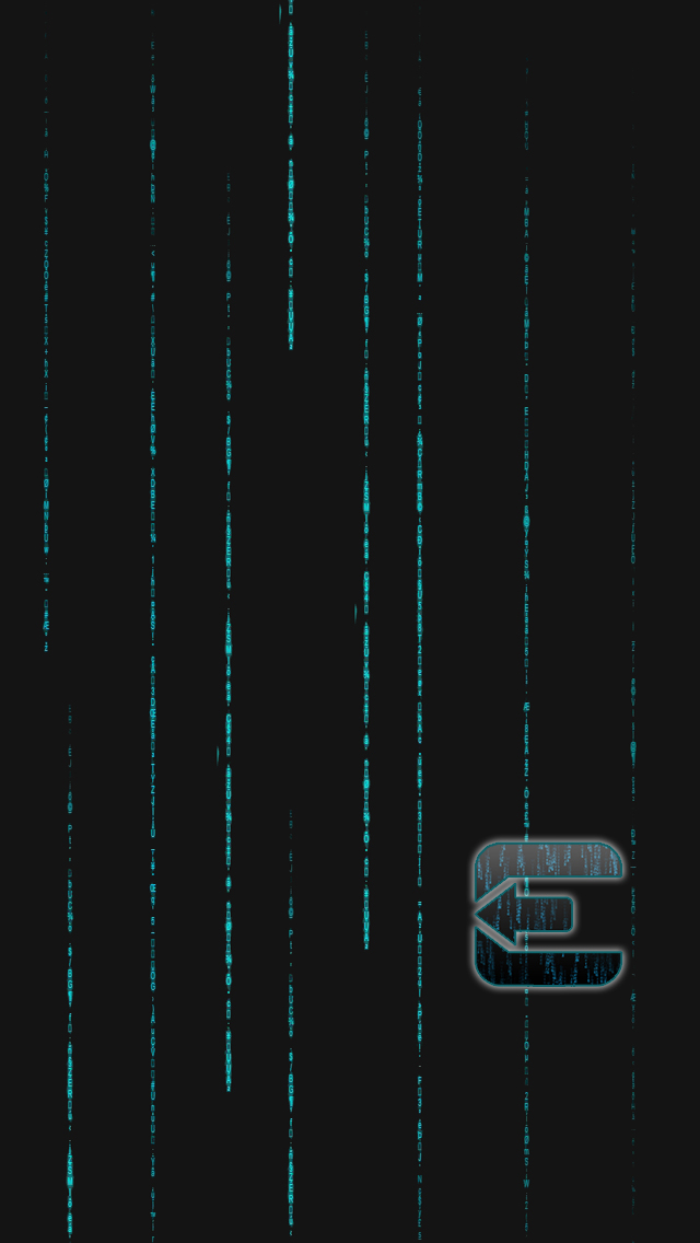 Download evasi0n jailbreak wallpapers for your idevices - Jailbreak wallpaper ...