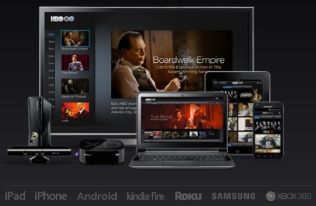 Warner Media Fyc Mac App