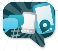 Mobile Privacy Disclosures logo