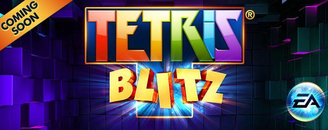 Tetris Blitz teaser 001