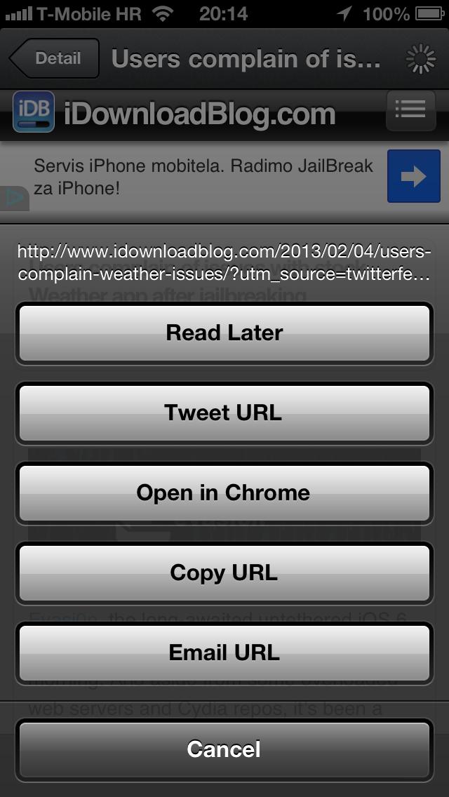 Tweetbot 2.7 for iOS (iPhone 5 screenshot 002)
