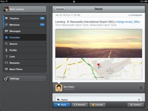 Tweetbot 2.7.3 for iOS (iPad screenshot 003)