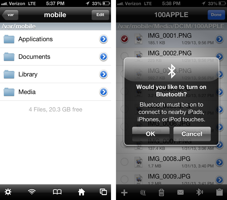 The best jailbreak tweaks for iPhone