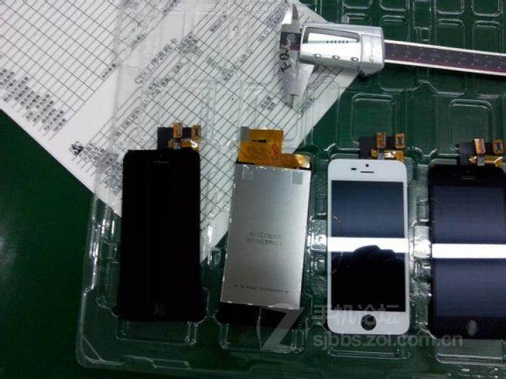 iPhone 5S assembly line (image 003)