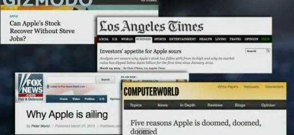 Anti-Apple headlines 001