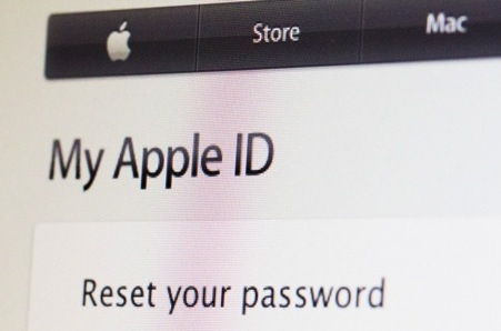 2-step Apple ID verification rolls out in more countries