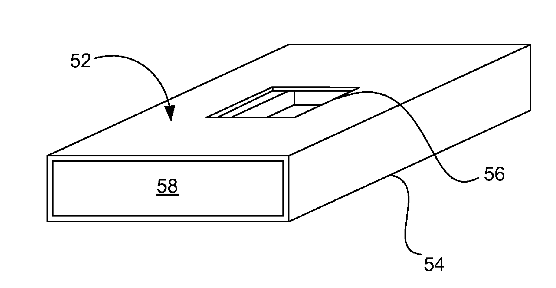 Apple patent ceramic body (image 001)