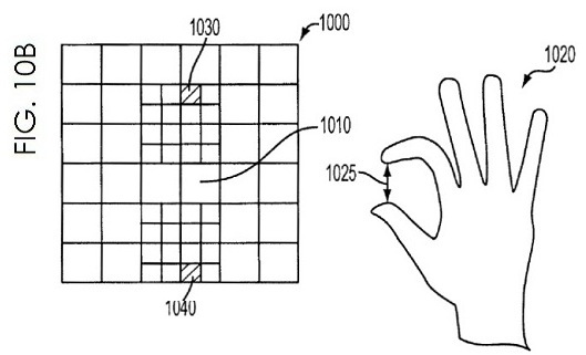 Microsoft and Samsung try to patent Apple's already patented