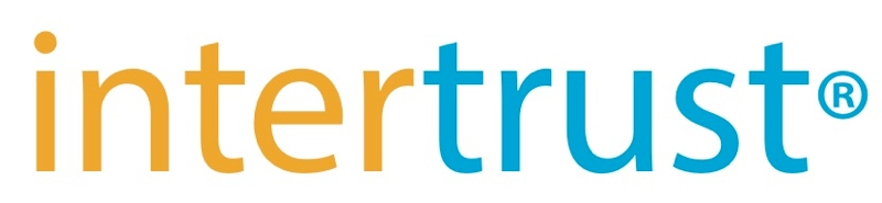Intertrust logo (large)