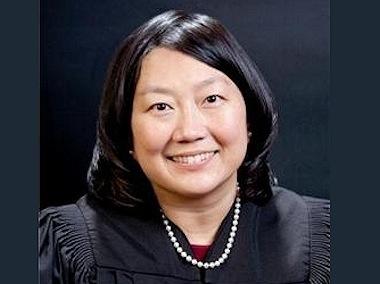 Lucy Koh (headshot 003)