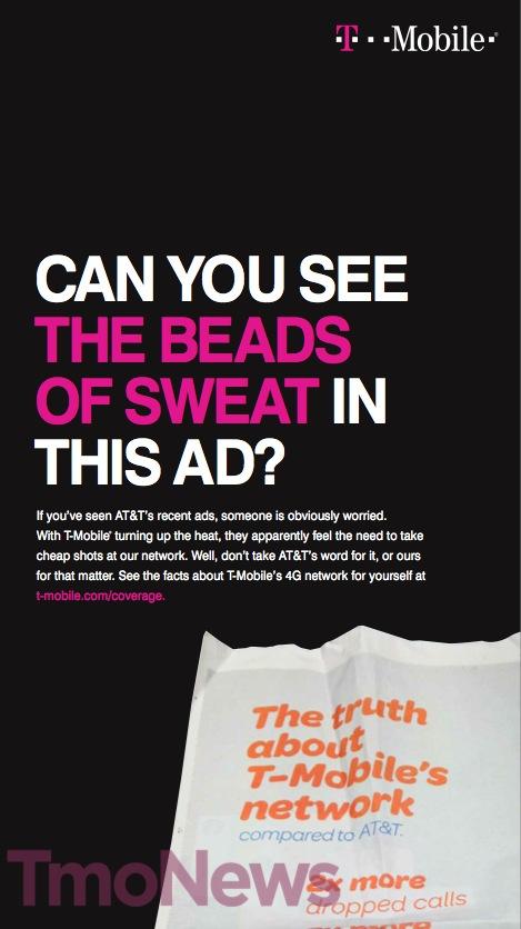 T-Mobile ATT response ad 003