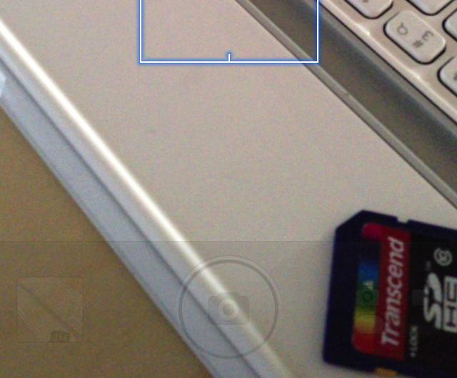 TransparentCameraBar 01