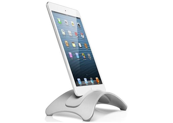 TwelveSouth BookArc for iPad mini (image 001)