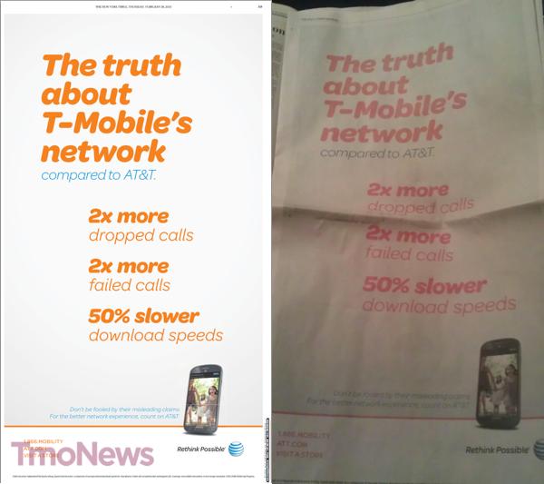 att truth ad