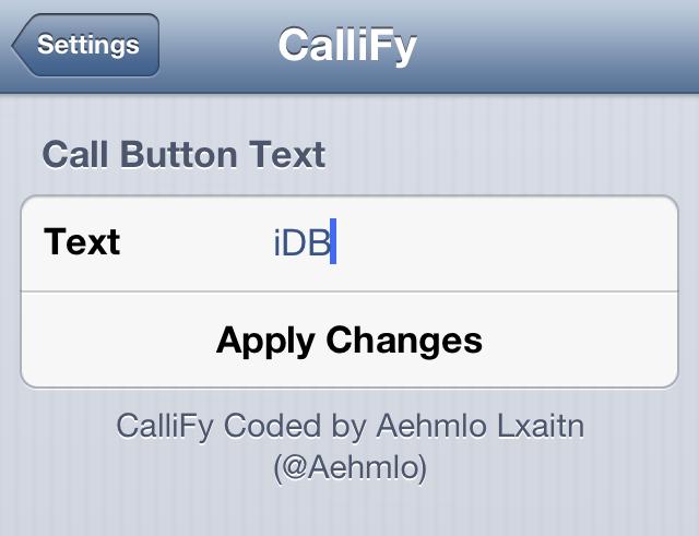 callifly 02