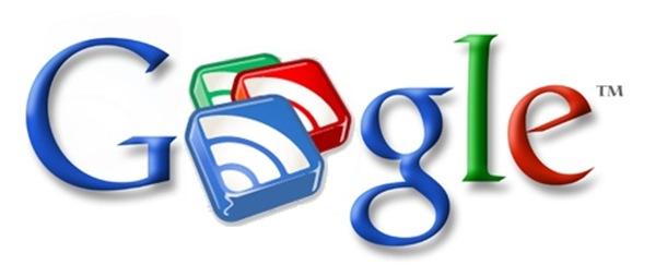 google-reader-