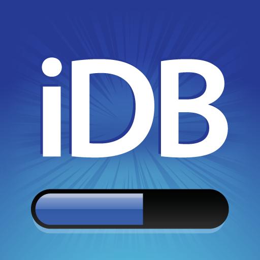 iDB_Icon_512x512_no_border