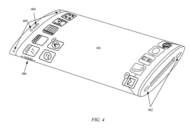 iphone-wraparound-patent
