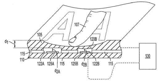squeeze-patent