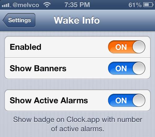 wake info 1