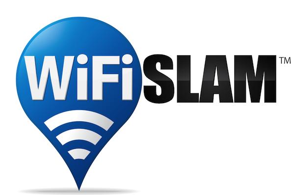 wifislam logo