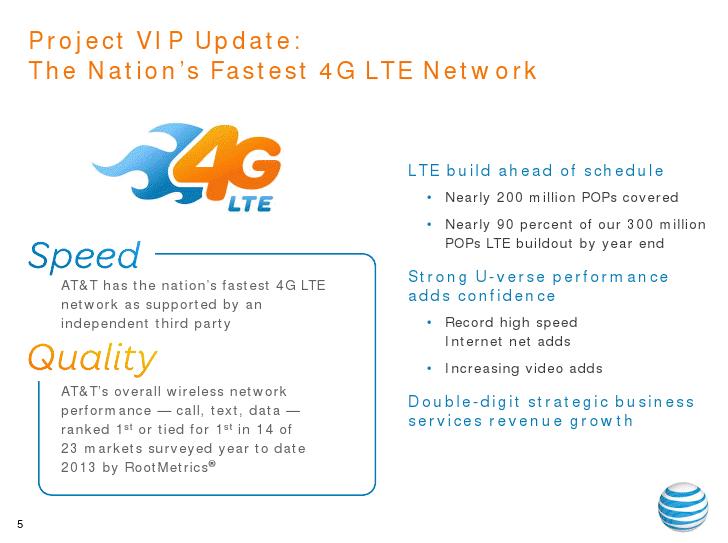 ATT Q113 (slide 001)