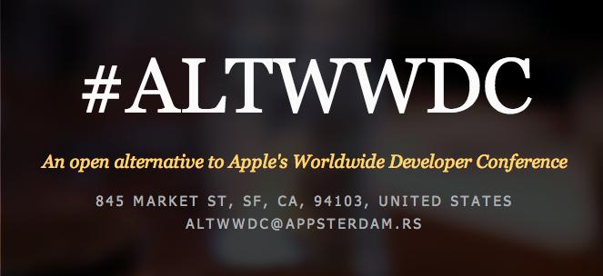 AltWWDC teaser 001