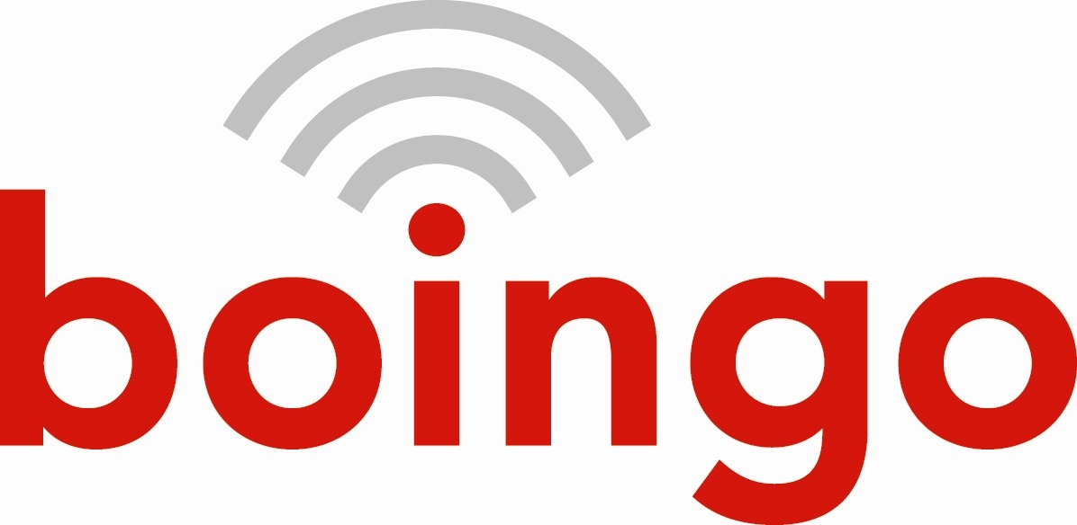 Boingo WiFi logo (large)