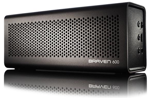 Braven 600