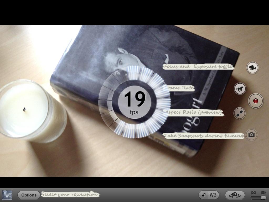 CameraTweak HD 02