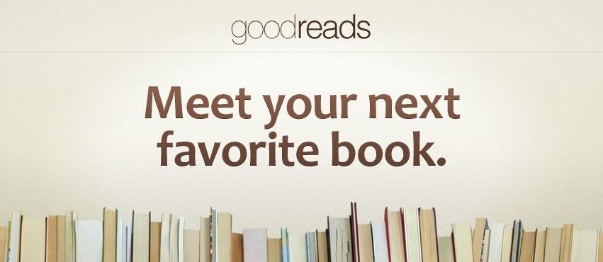 Goodreads (teaser 001)